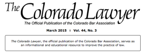 The_Colorado_Lawyer_March